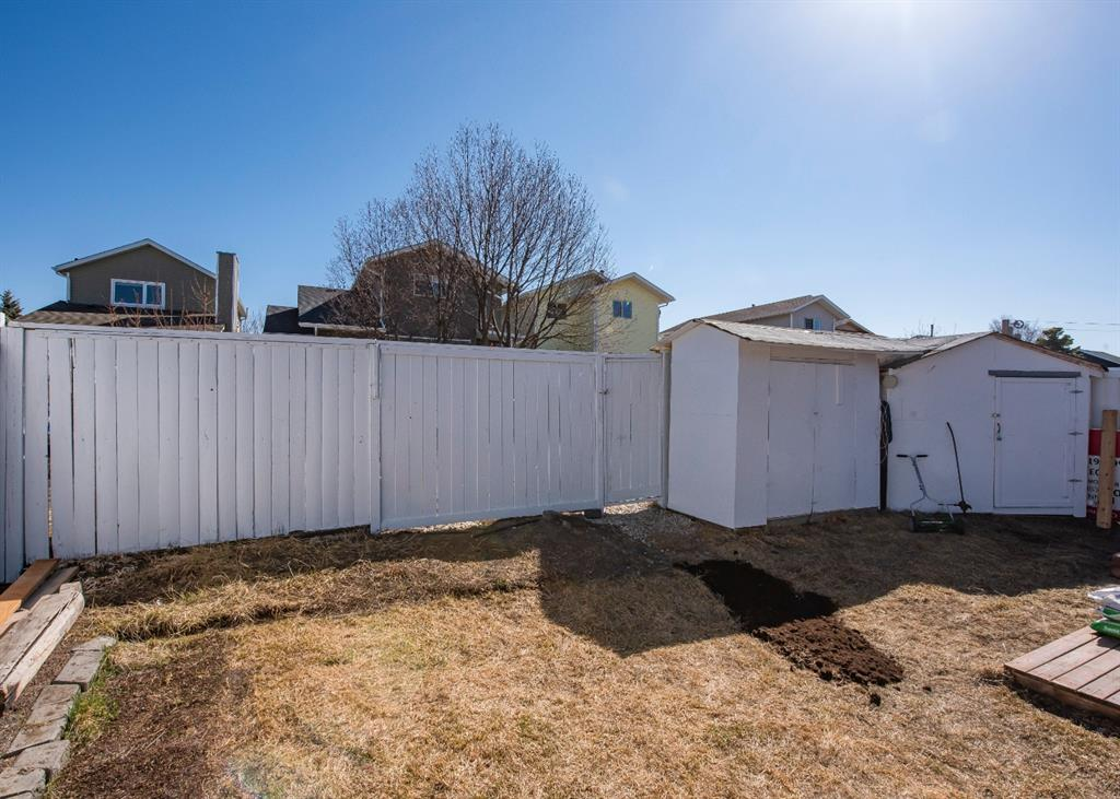 Listing A1084559 - Large Photo # 37
