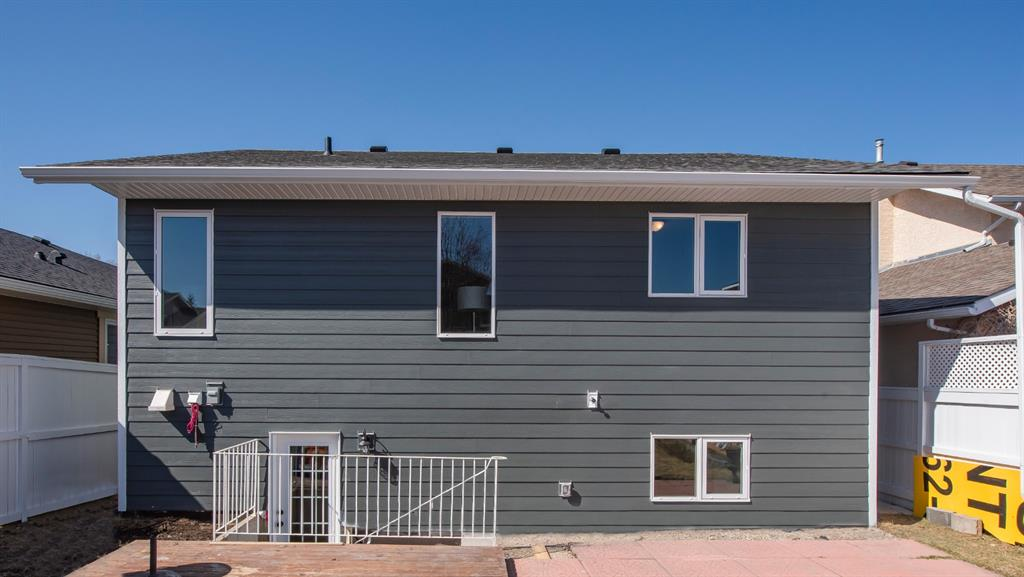 Listing A1084559 - Large Photo # 36
