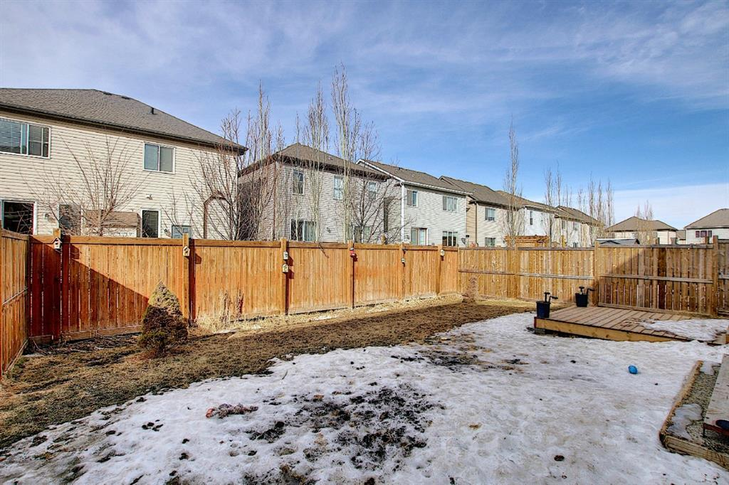 Listing A1084566 - Large Photo # 48