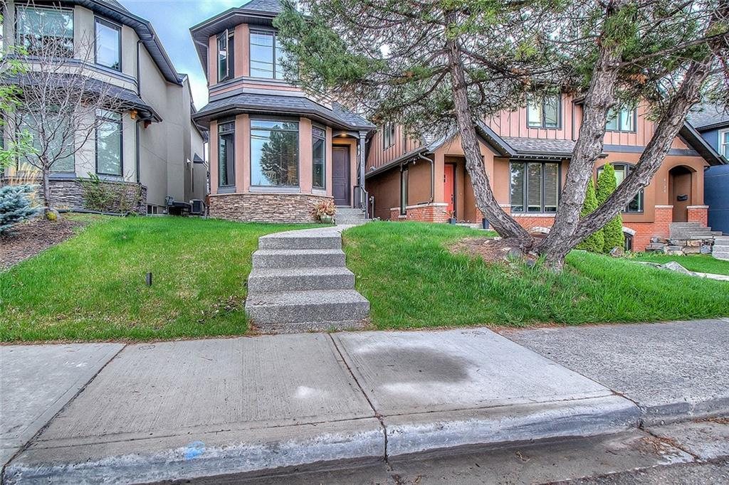 Listing A1084991 - Large Photo # 2