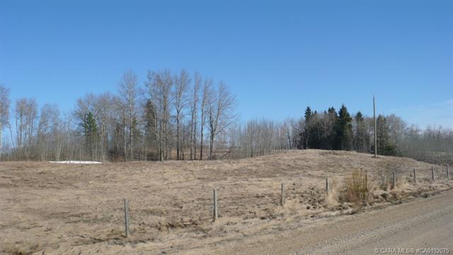 Listing A1085023 - Large Photo # 3