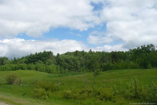 421035 Range Road 20, Rural Ponoka County