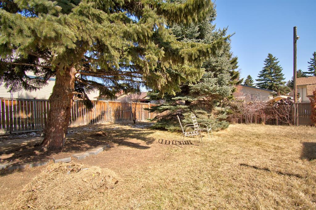 Listing A1085056 - Large Photo # 36