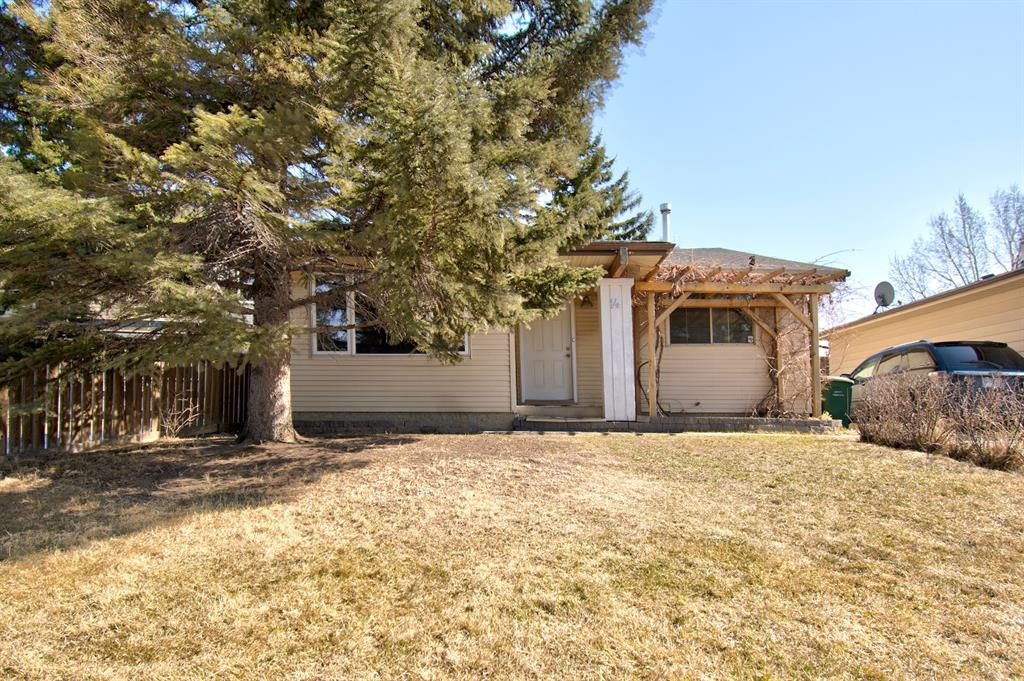 Listing A1085056 - Large Photo # 38