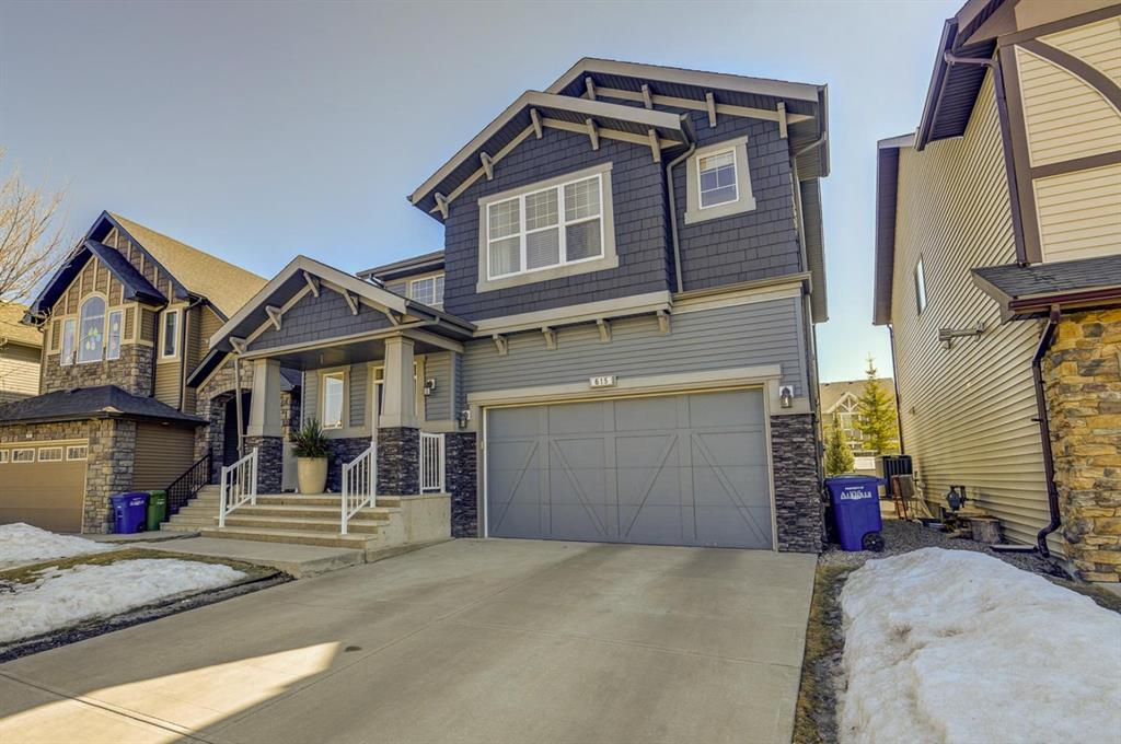 Listing A1085337 - Large Photo # 1
