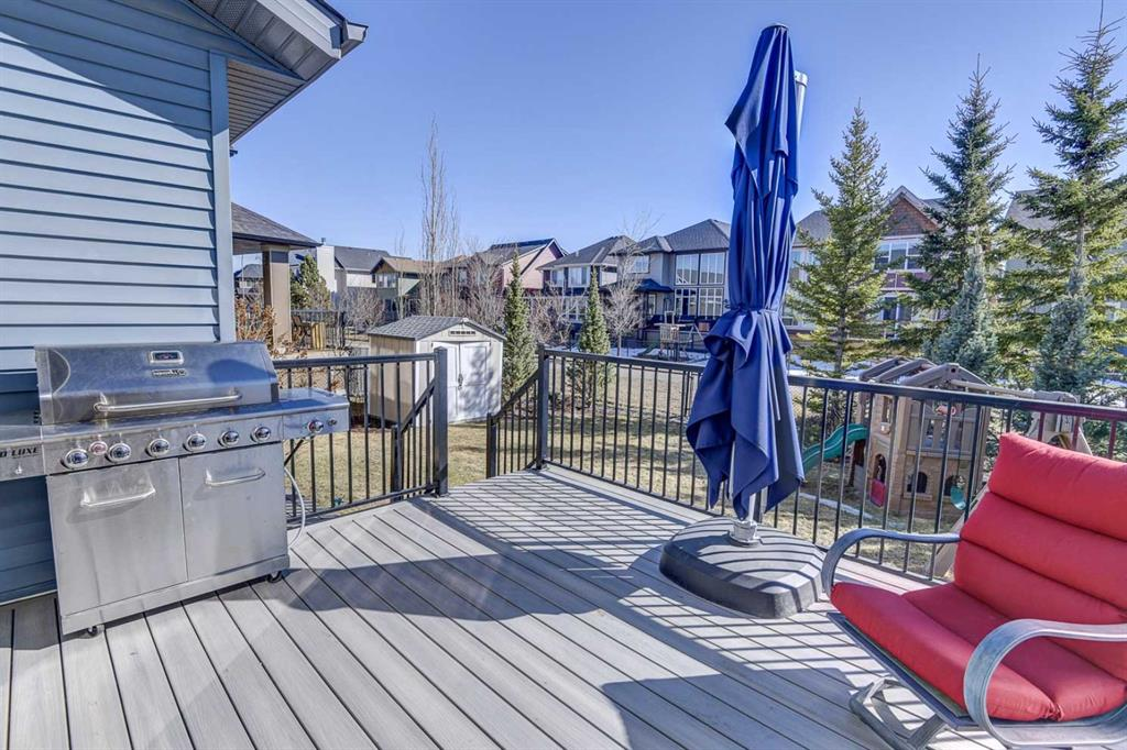 Listing A1085337 - Large Photo # 38