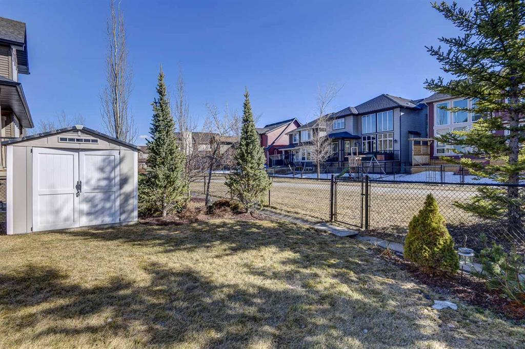 Listing A1085337 - Large Photo # 41
