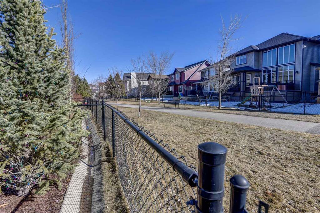 Listing A1085337 - Large Photo # 42
