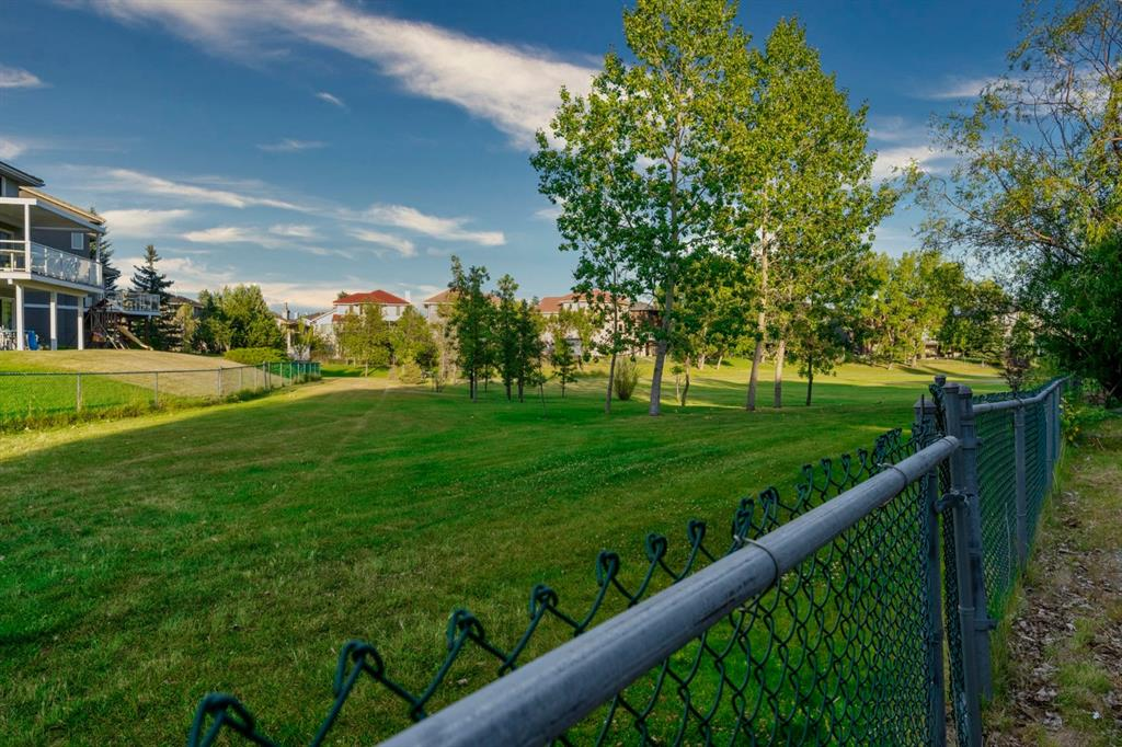 Listing A1085382 - Large Photo # 34