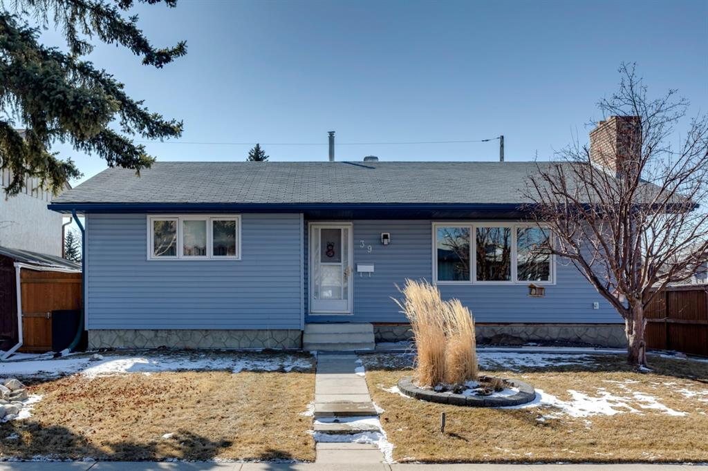 Listing A1085414 - Large Photo # 2