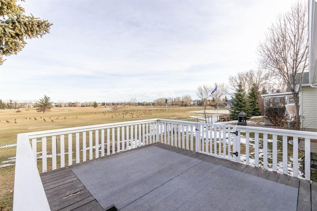 Listing A1085443 - Large Photo # 35