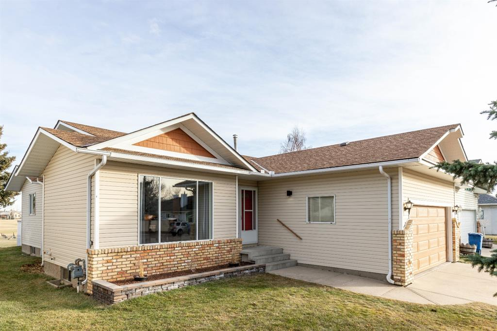 Listing A1085443 - Large Photo # 6