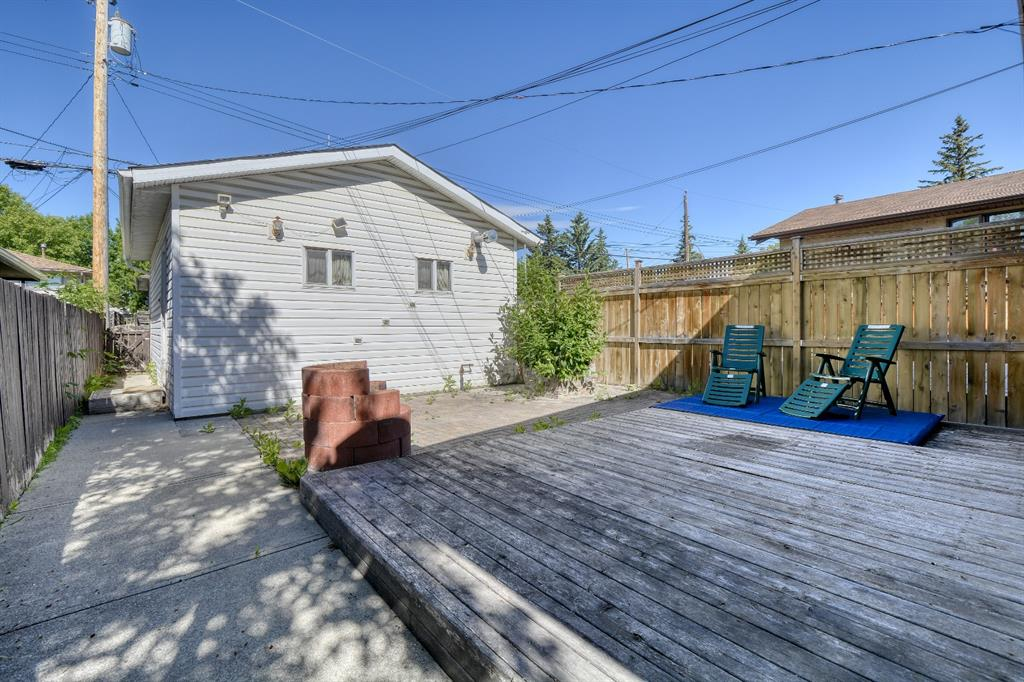 Listing A1085928 - Large Photo # 30
