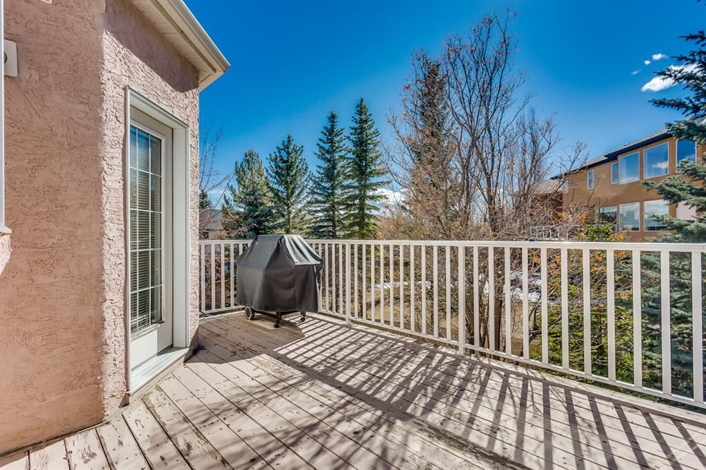 Listing A1086079 - Large Photo # 10