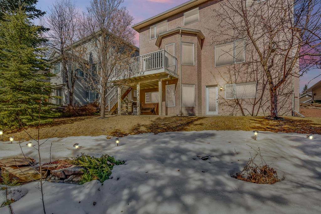 Listing A1086079 - Large Photo # 31
