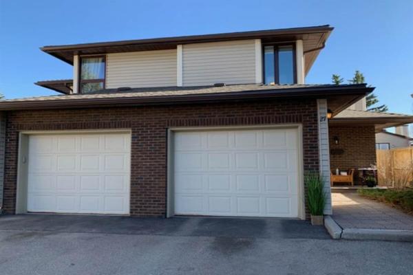 76 Cedardale Crescent SW, Calgary