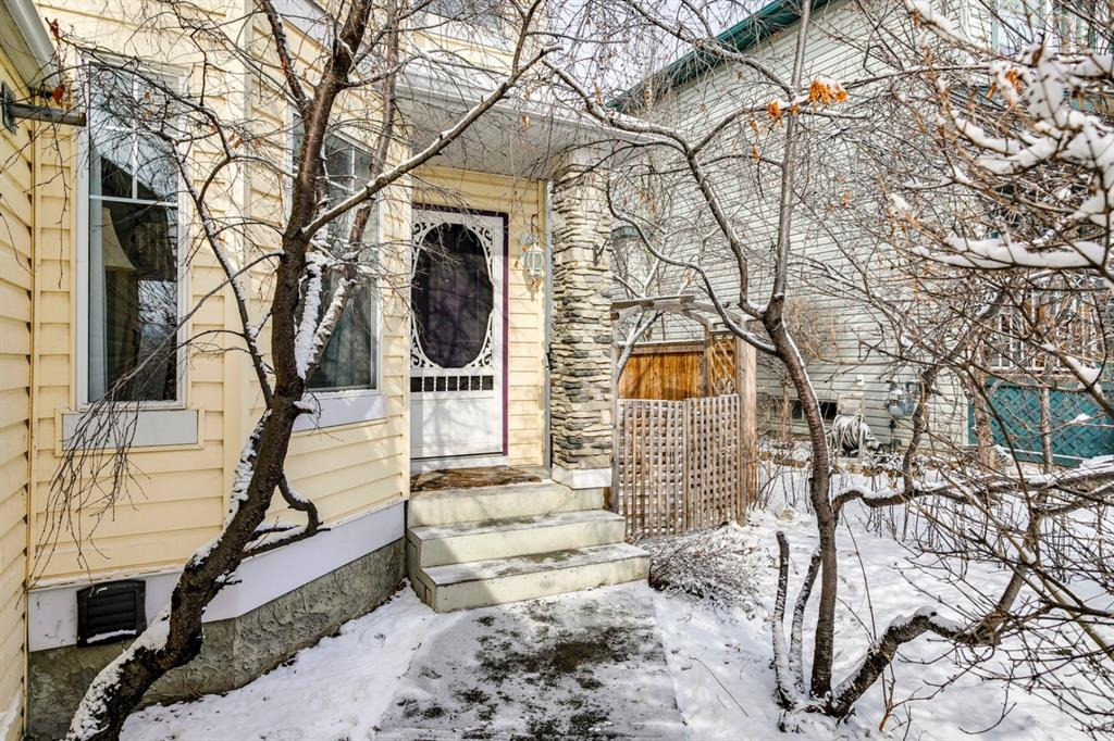 Listing A1086158 - Large Photo # 43