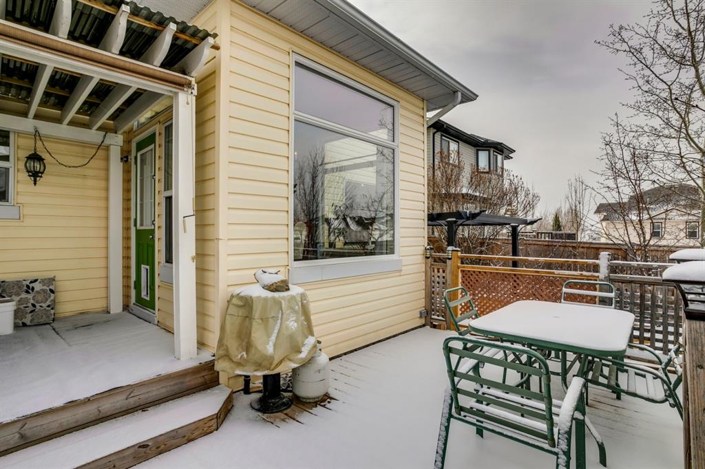 Listing A1086158 - Large Photo # 37