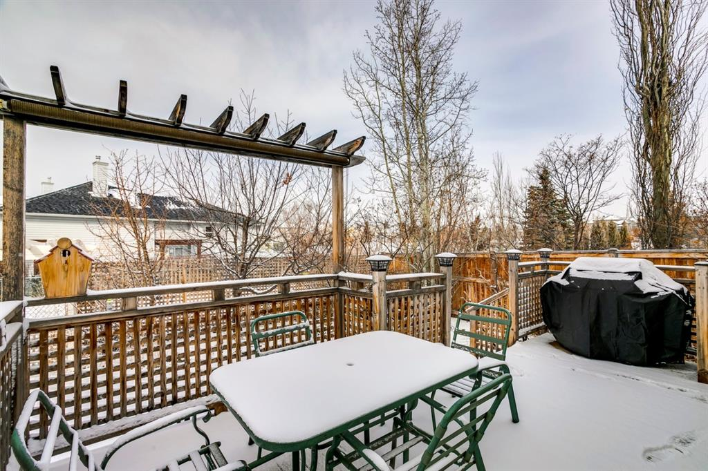 Listing A1086158 - Large Photo # 39
