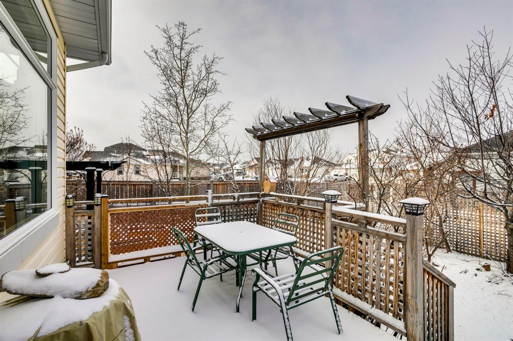 Listing A1086158 - Large Photo # 38