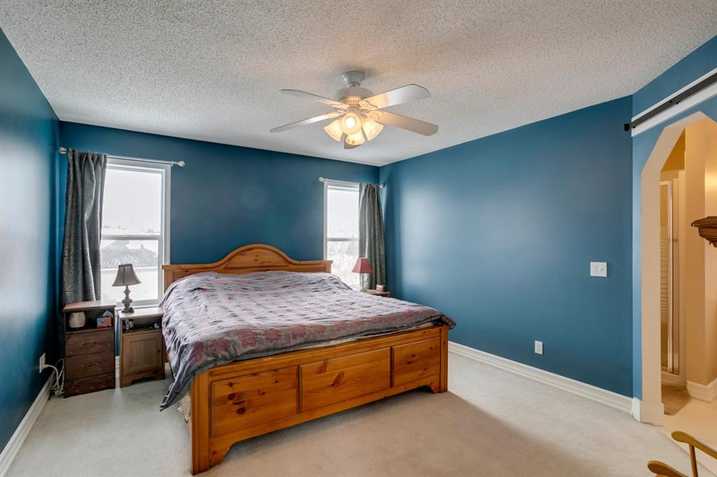 Listing A1086158 - Large Photo # 32