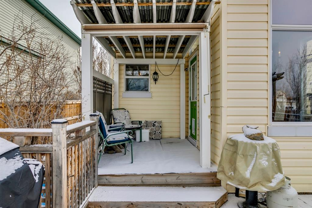 Listing A1086158 - Large Photo # 36