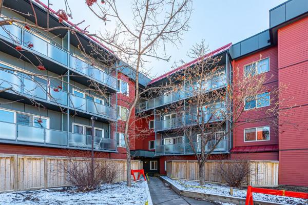 333 Garry Crescent NE, Calgary