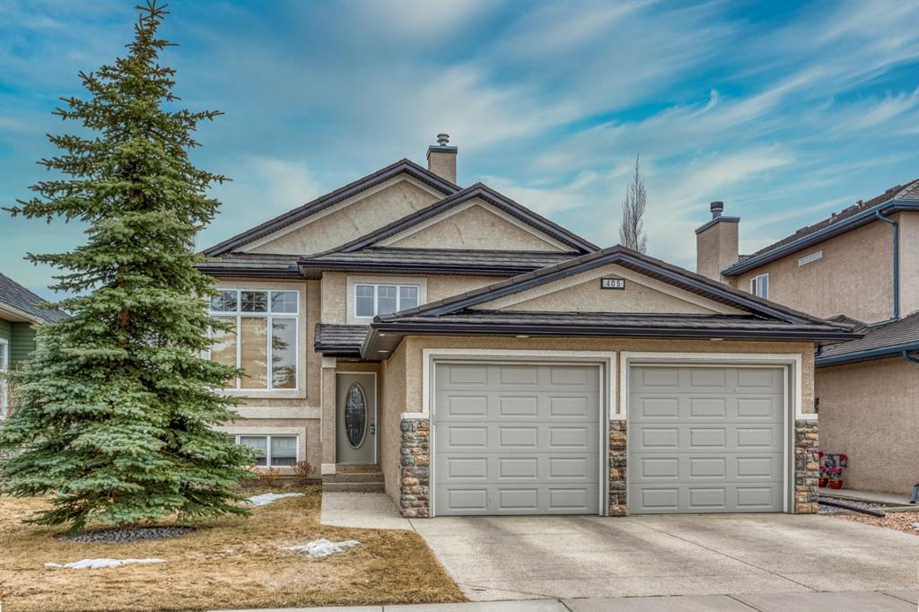 Listing A1086359 - Large Photo # 1
