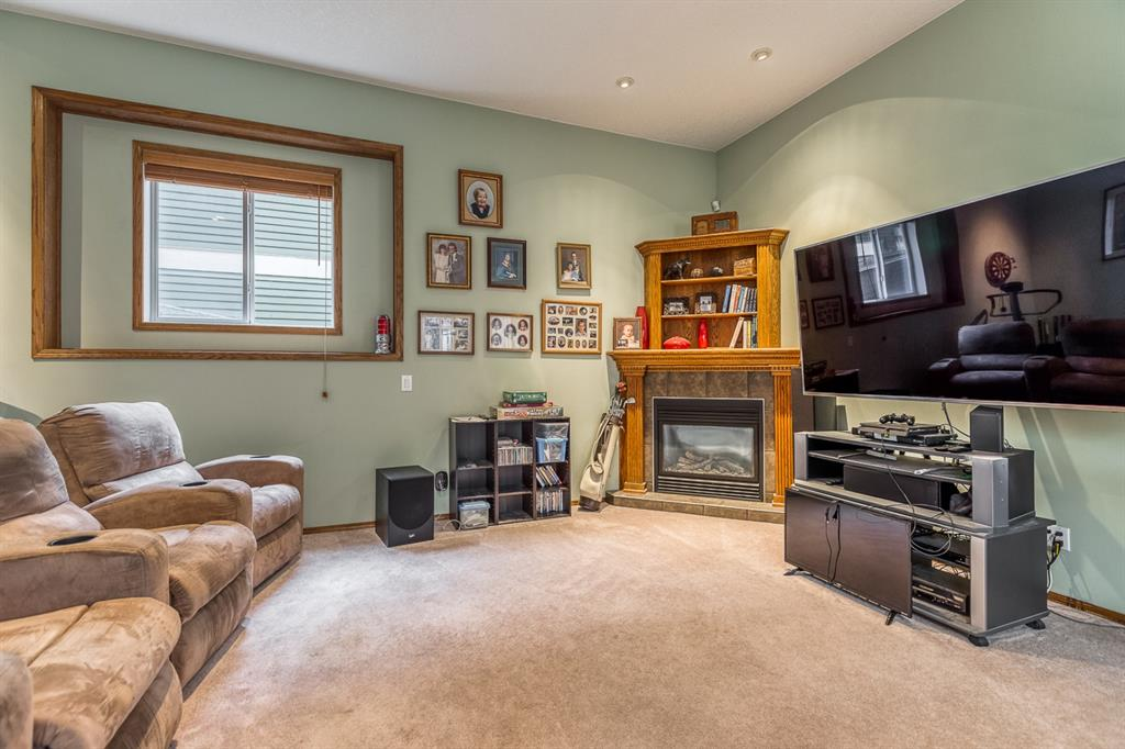 Listing A1086359 - Large Photo # 29