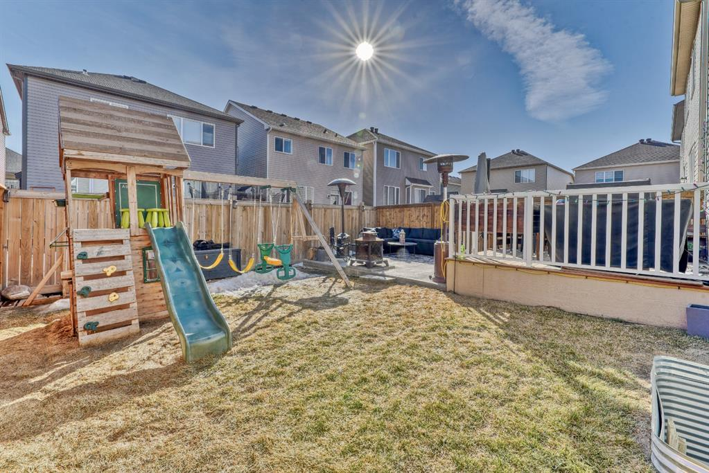 Listing A1086662 - Large Photo # 42