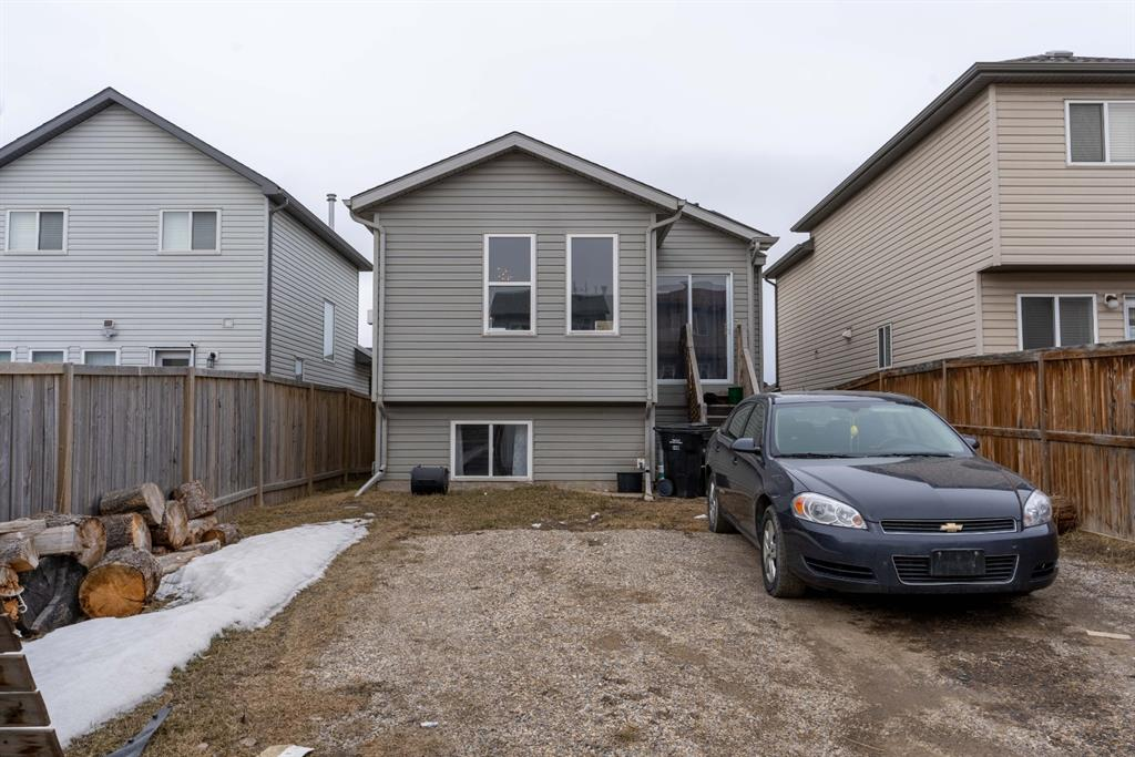 Listing A1086734 - Large Photo # 20