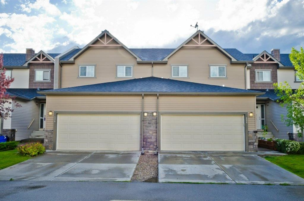 Listing A1087116 - Large Photo # 3