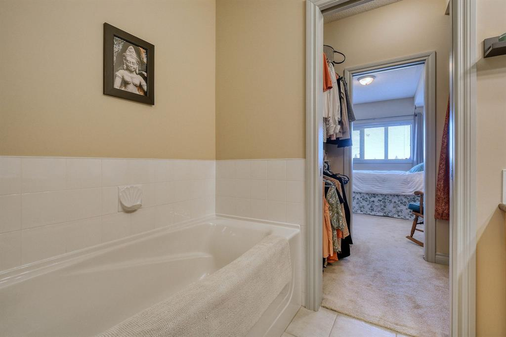 Listing A1087194 - Large Photo # 11