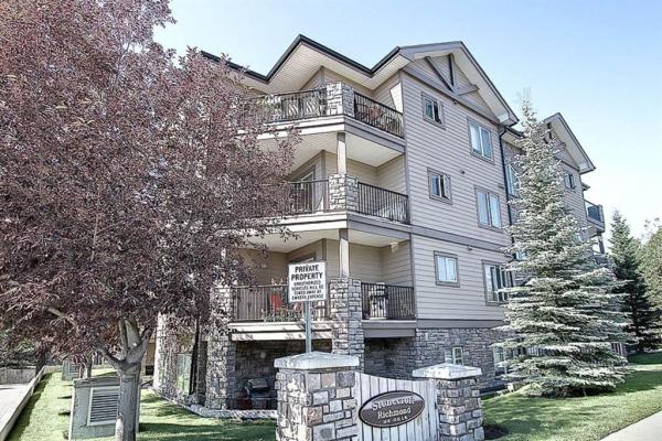 3810 43 Street SW, Calgary