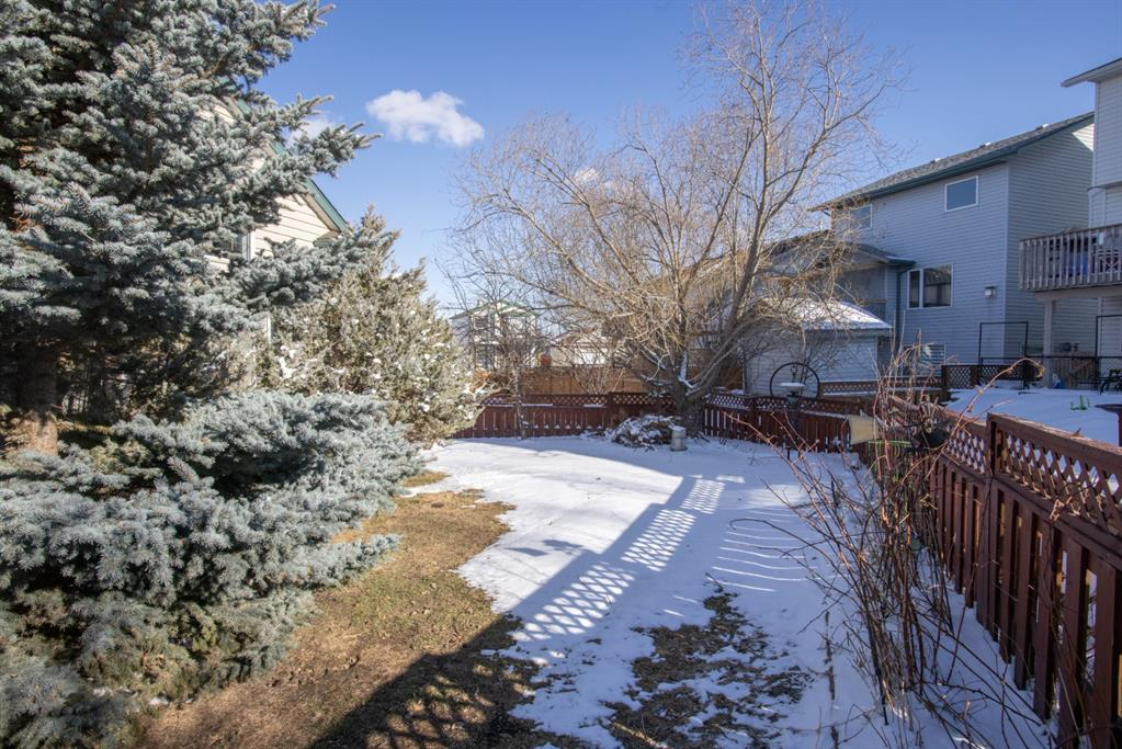 Listing A1087259 - Large Photo # 25