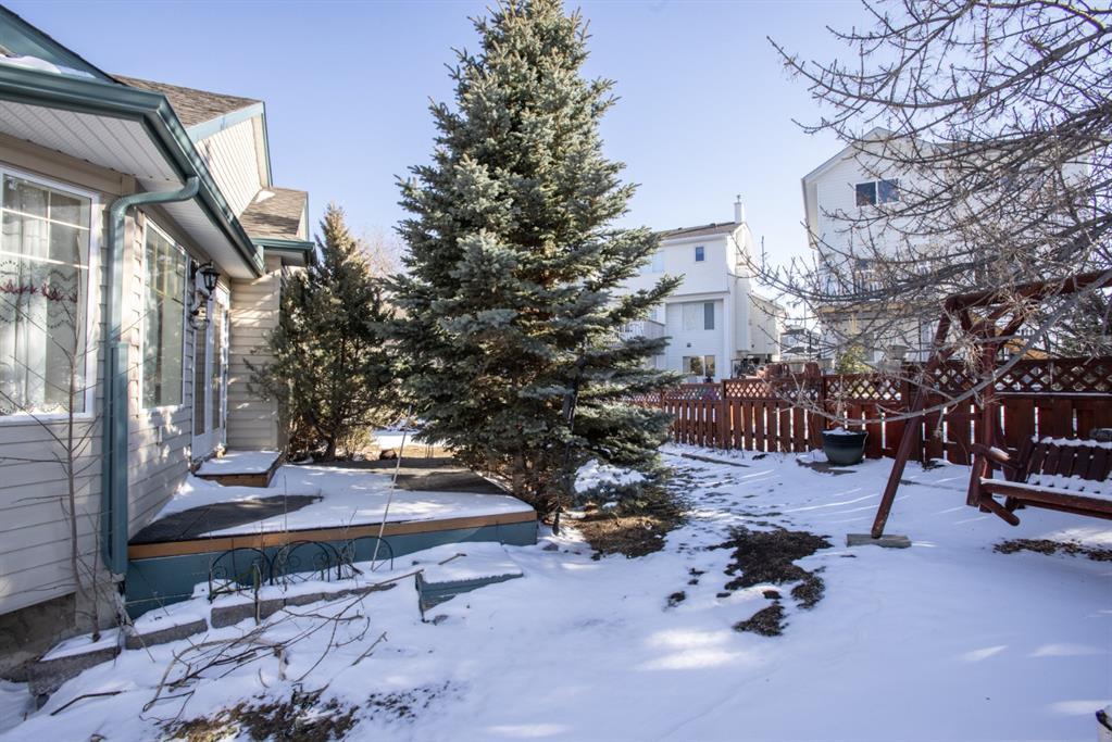 Listing A1087259 - Large Photo # 24