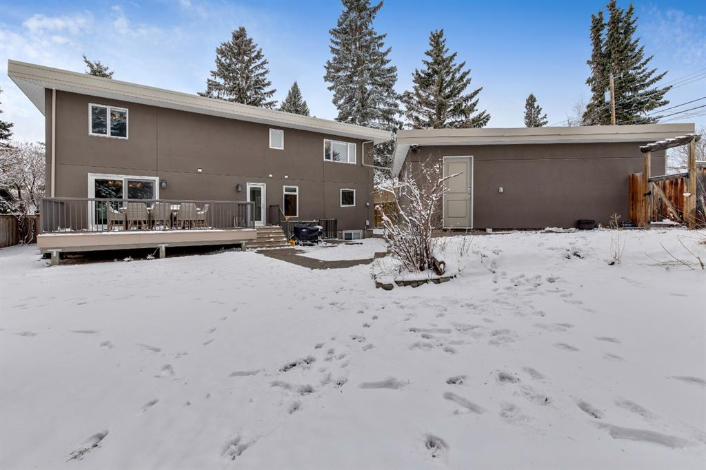 Listing A1087601 - Large Photo # 41