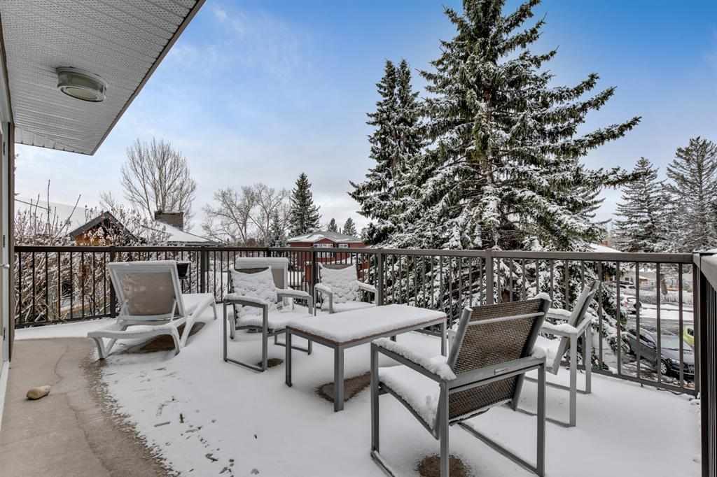 Listing A1087601 - Large Photo # 19