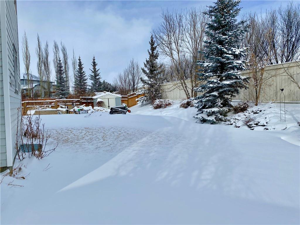 Listing A1088012 - Large Photo # 26
