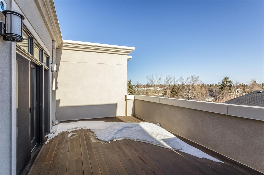 Listing A1088059 - Large Photo # 23