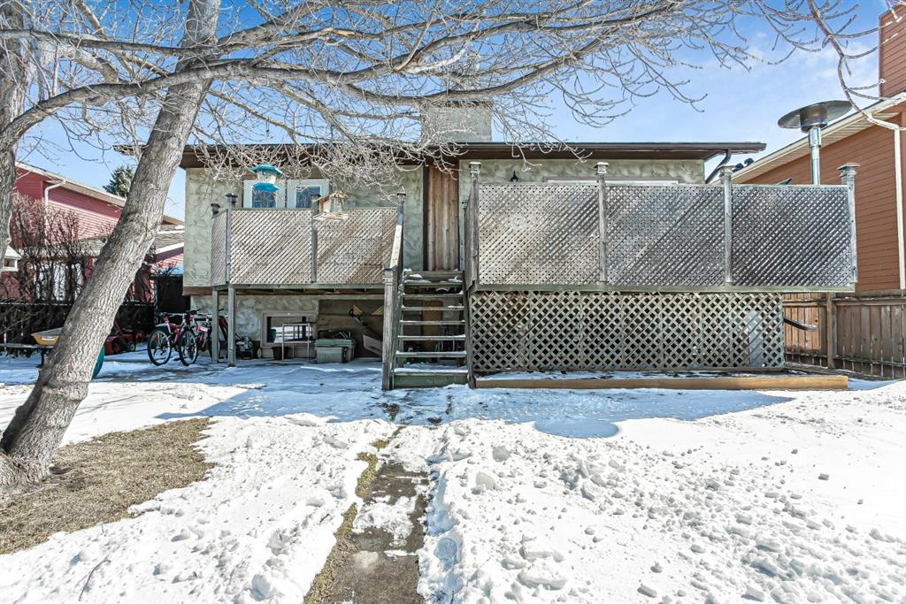 Listing A1088351 - Large Photo # 33