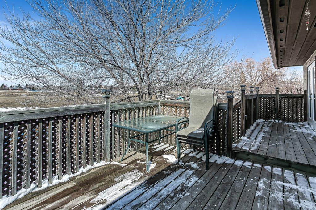 Listing A1088351 - Large Photo # 30