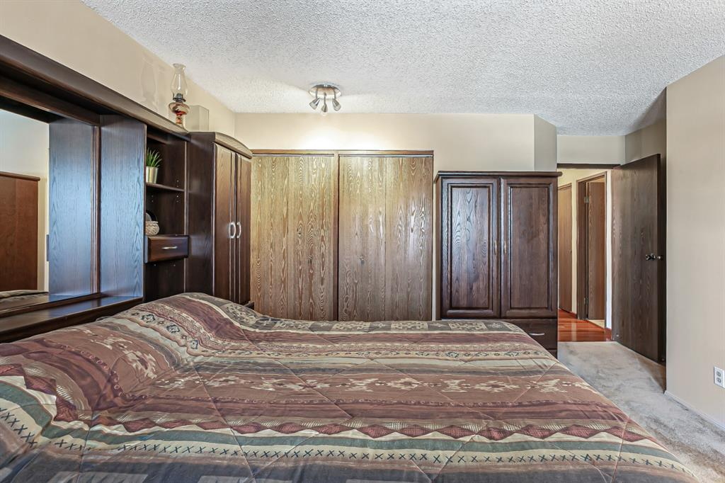 Listing A1088351 - Large Photo # 18