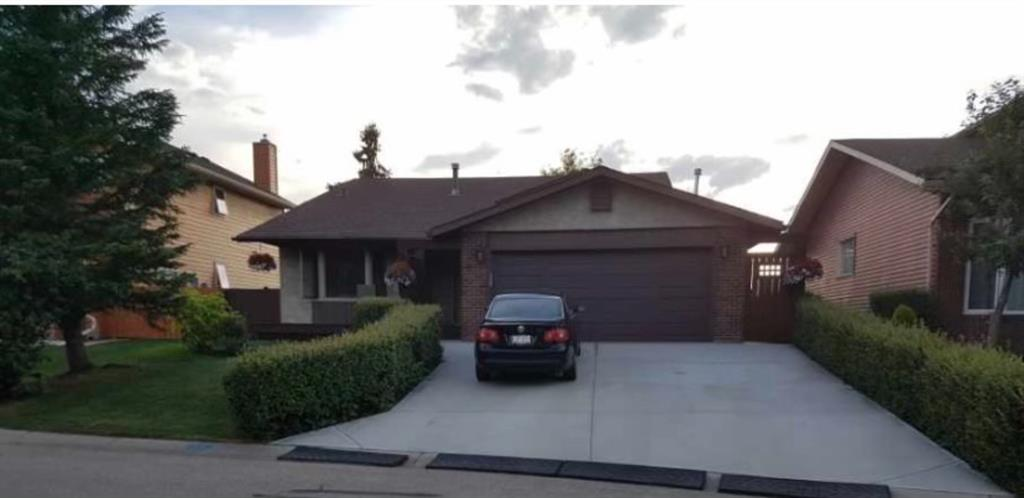 Listing A1088351 - Large Photo # 3