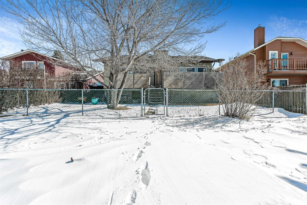 Listing A1088351 - Large Photo # 34