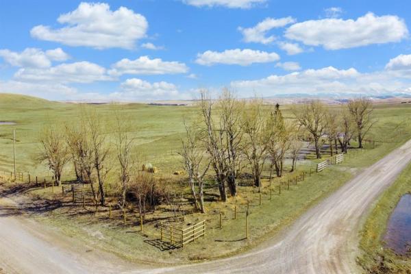 3531 Range Rd 29-1, Rural Pincher Creek No. 9 M.D. of