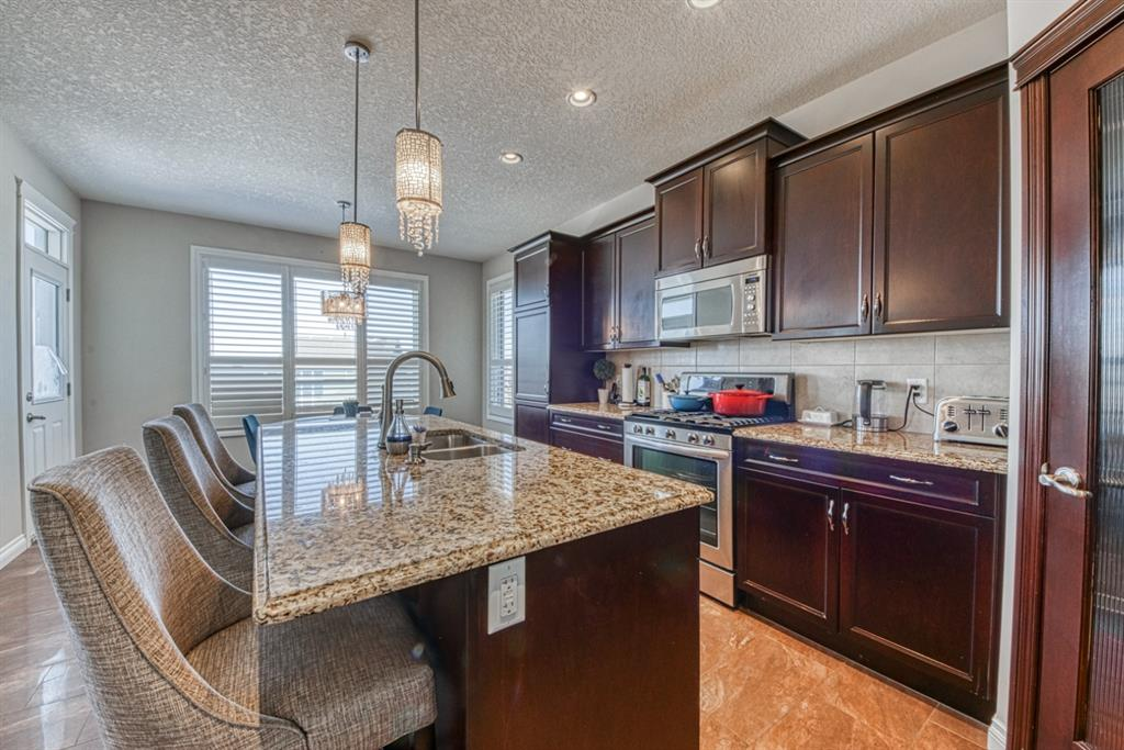 Listing A1088374 - Large Photo # 16