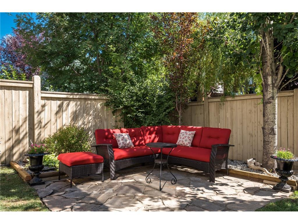 Listing A1088394 - Large Photo # 36