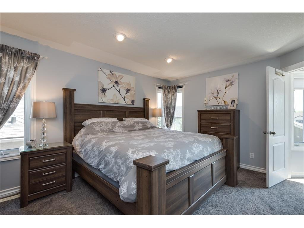 Listing A1088394 - Large Photo # 18