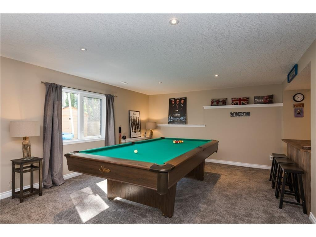 Listing A1088394 - Large Photo # 27